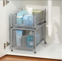 25+ best ideas about Under Cabinet Storage on Pinterest ...