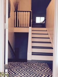 17+ best ideas about Split Foyer Entry on Pinterest