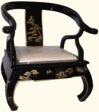 1000+ images about Chinese Lacquer Furniture on Pinterest