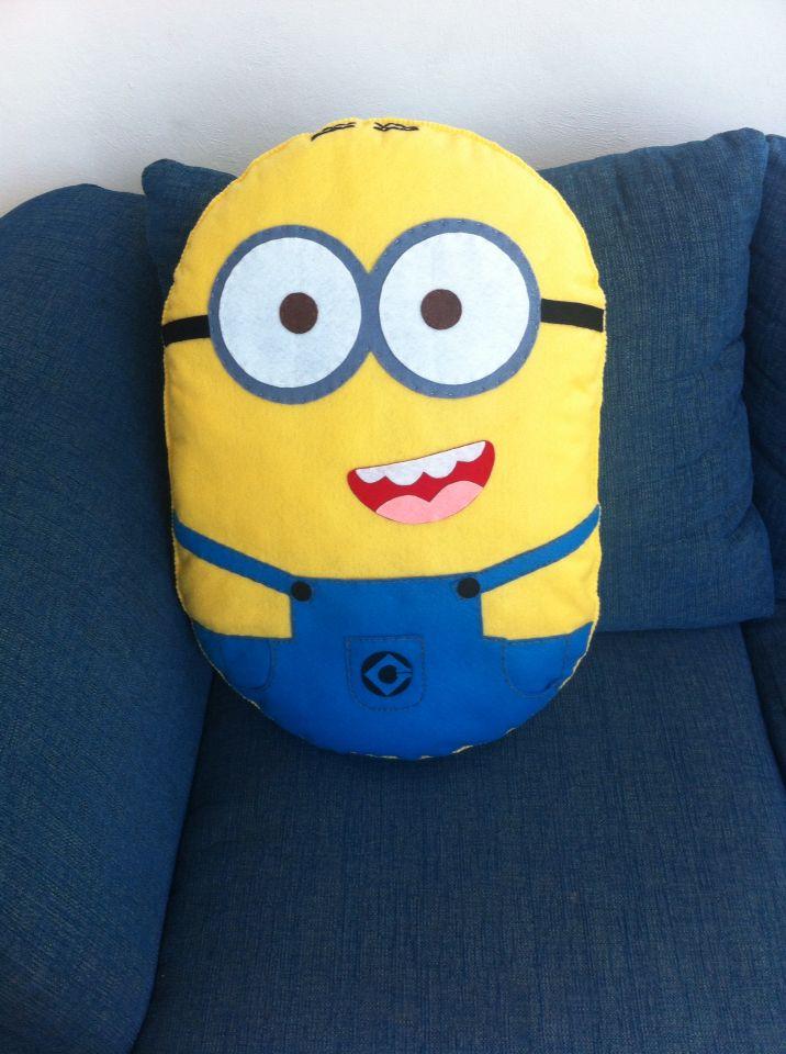 1000 ideas about Felt Pillow on Pinterest  Felt Cushion