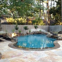1000+ images about Small pools on Pinterest | Small yards ...
