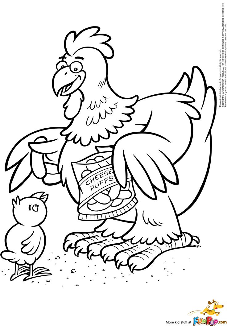 158 best images about Coloring Pages on Pinterest