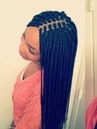 1000+ ideas about African Hairstyles on Pinterest ...