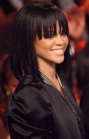1000 black hairstyles