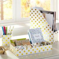 Best 25+ Teen desk organization ideas on Pinterest
