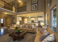 25+ best ideas about Spacious living room on Pinterest ...