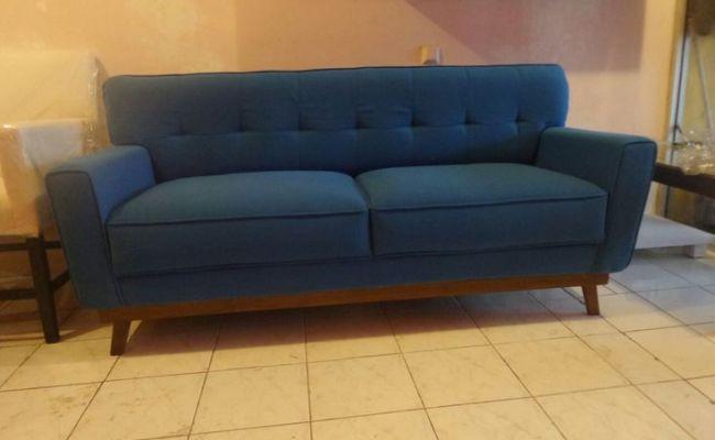 Toko Furniture Online Murah Jakarta Jakarta Furniture