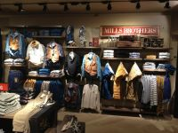 17 Best ideas about Visual Merchandising Displays on ...