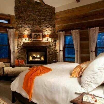 25 best ideas about Bedroom fireplace on Pinterest  Faux