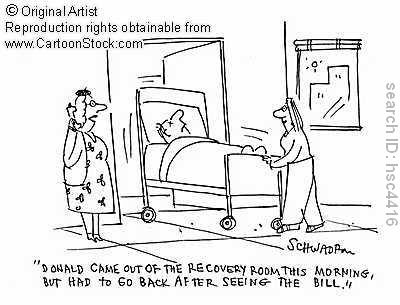 377 best images about Surgery Cartoons on Pinterest