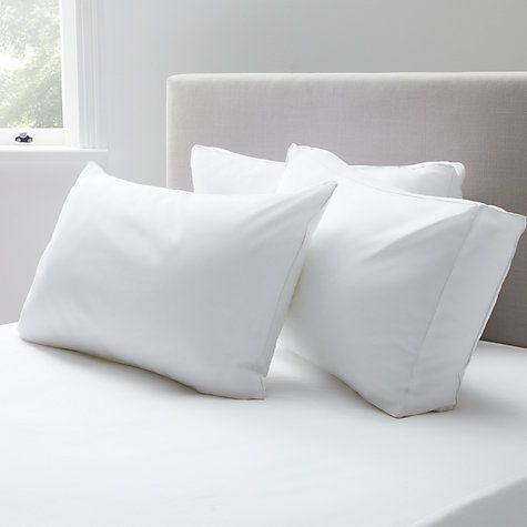 Best 25+ Side sleeper pillow ideas on Pinterest