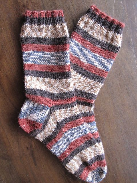 Ravelry First Time Socks Magic Loop Technique Pattern By Mimi Kezer Free Pattern Free