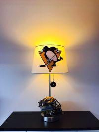 25+ best ideas about Nhl Penguins on Pinterest | Pens ...