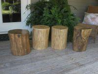 1000+ ideas about Wood Stumps on Pinterest | Tree stump ...
