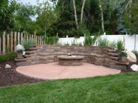 beyond-the-grid-landscaping-paver-retaining-wall-seating ...