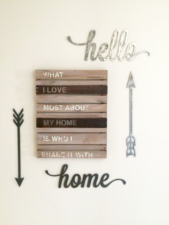 184 Best Images About Home Decor Ideas On Pinterest Industrial