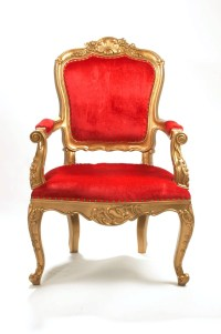 25+ best ideas about Louis xv chair on Pinterest | French ...