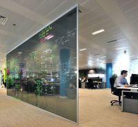25+ best ideas about Modern Office Design on Pinterest ...