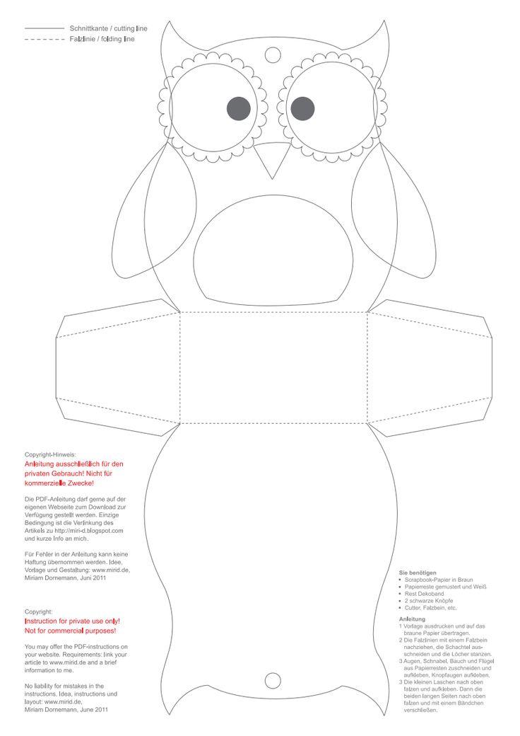 Schachtel_Eule_NEW.pdf – Google Drive