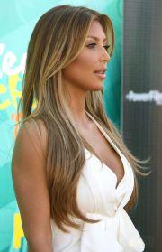 darker summer hair hairstyles