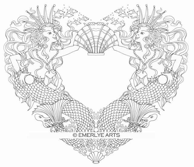 7 best Free Valentines Day Coloring Pages images on Pinterest