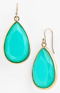 25+ best ideas about Turquoise Earrings on Pinterest ...