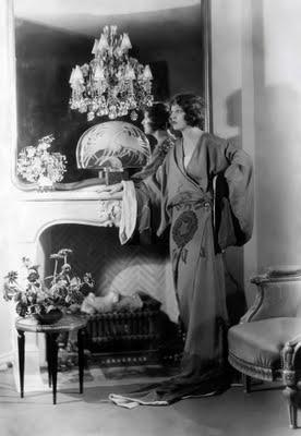 17 Meilleures Images à Propos De Art Nouveau Lounge Sur Pinterest