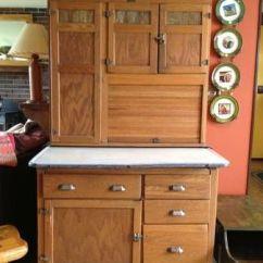 Craigslist Kitchen Cabinets Modern Images Antique Wilson