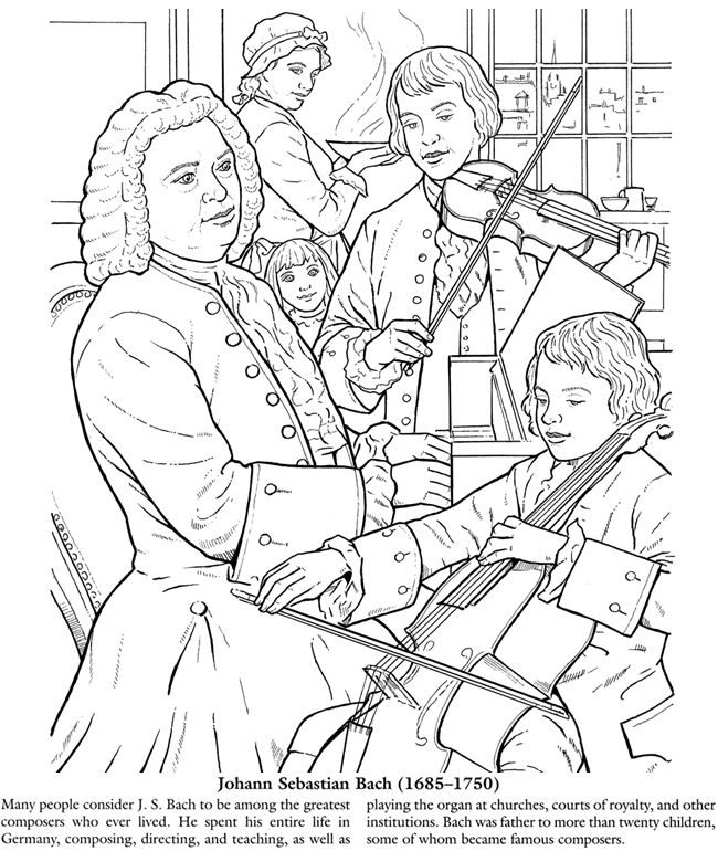 1000+ ideas about Johann Sebastian on Pinterest