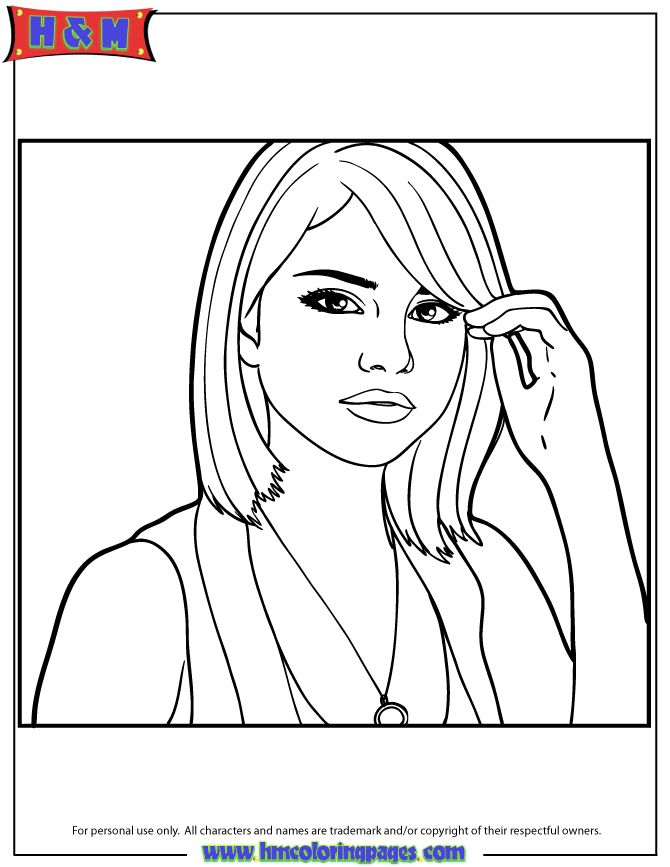 celebrity-selena-gomez-coloring-page.gif (670×867