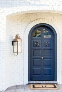 111 best images about Front Door Colours on Pinterest ...