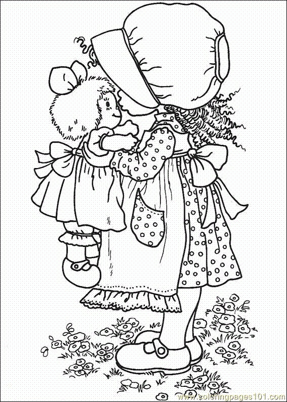 22 best images about Sunbonnet Sue, Sarah kay and co. on