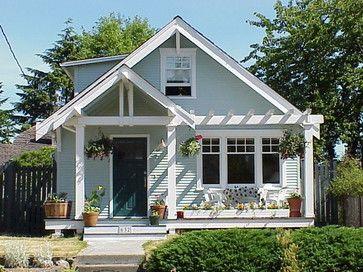 25 Best Ideas About Craftsman Porch On Pinterest Craftsman