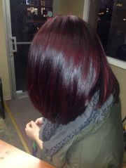 1000 ideas red weave