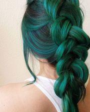 ideas unique hair