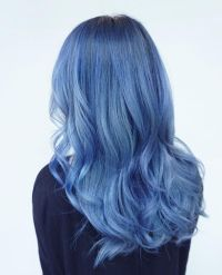 Best 25+ Bold hair color ideas that you will like on ...