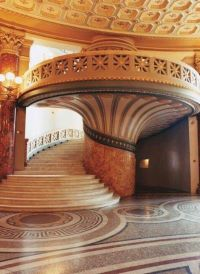 1271 best images about Stairs, Staircases and Steps on ...
