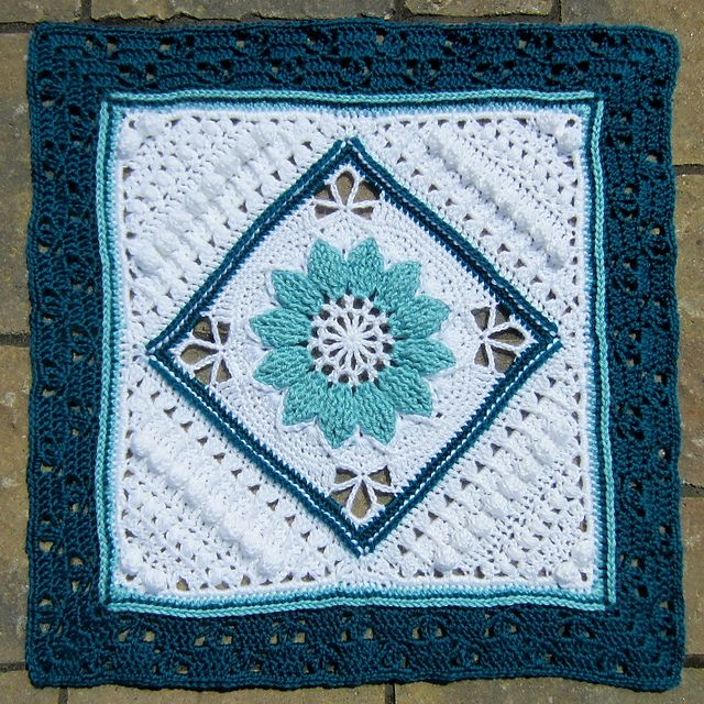 Project Gallery for Charlotte pattern by Dedri Uys  Dedri UysCharlotte  Pinterest  Charlotte