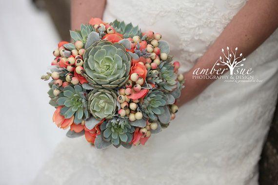Best 20 Bridal bouquet coral ideas on Pinterest Coral