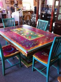 17 Best images about painted furniture on Pinterest ...