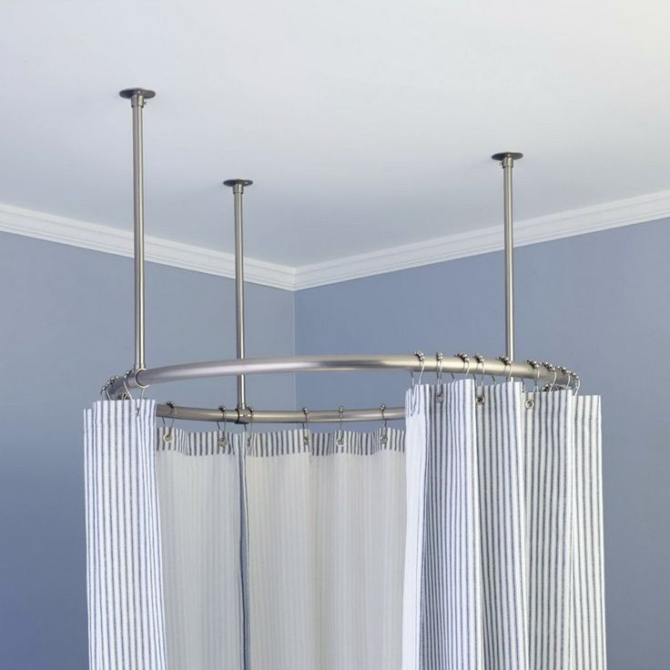 25 best ideas about White Curtain Tracks on Pinterest  Grey curtain tracks Curtain tracks