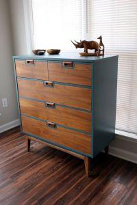 17 Best ideas about Retro Dresser on Pinterest | Retro ...