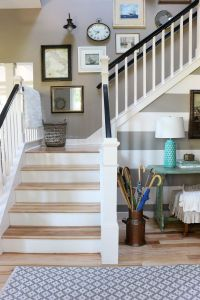 341 best images about Hallway, Entry, Staircase Ideas on ...