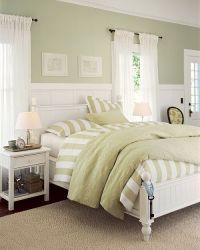 25+ best ideas about Sage bedroom on Pinterest | Sage ...