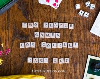 25+ best ideas about Couple Games on Pinterest | Fun ...