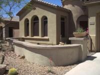 1000+ ideas about Front Courtyard on Pinterest | Pergola ...