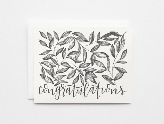 Best 25+ Letter Of Congratulations ideas on Pinterest