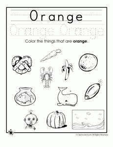 82 best images about Preschool Worksheets on Pinterest