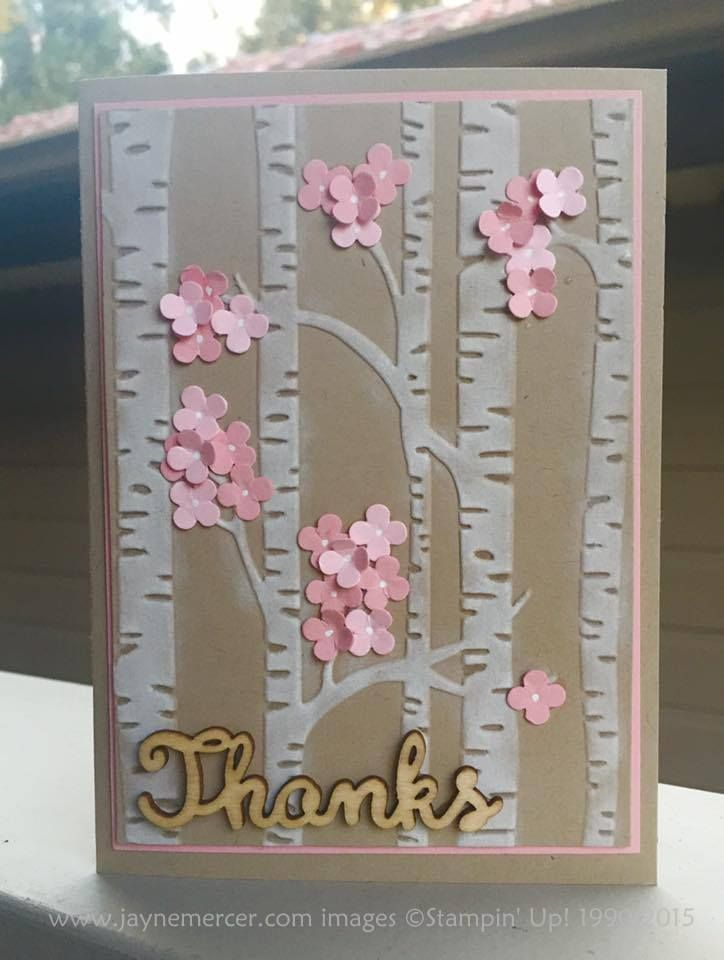 569 Best Images About Cards Embossing Folders On