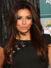 Dark Golden Mahogany Brown Hair Color | Hair. | Pinterest ...